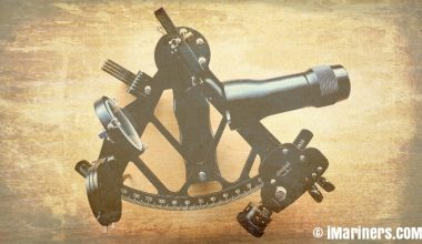 How to use Sextant