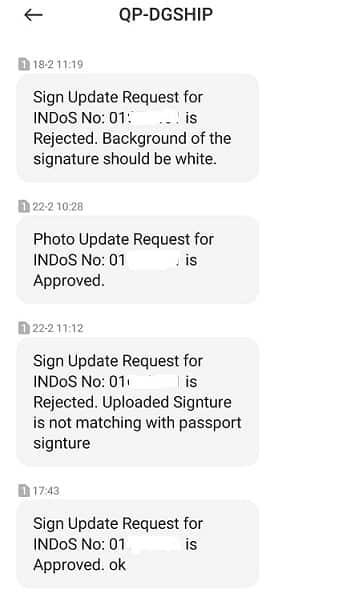 Signature and Profile Photo Verification Successful-min